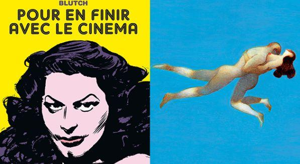 daily-movies.ch_locarno_primavera