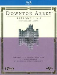 downton-abbey-integral en bluray