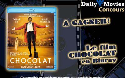 concours_DM_(BRchocolat)