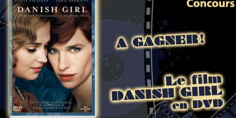 concours_DM_(DVDDanishgirl)
