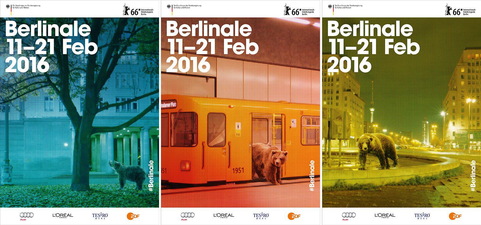 daily-movies.ch_66_Berlinale_