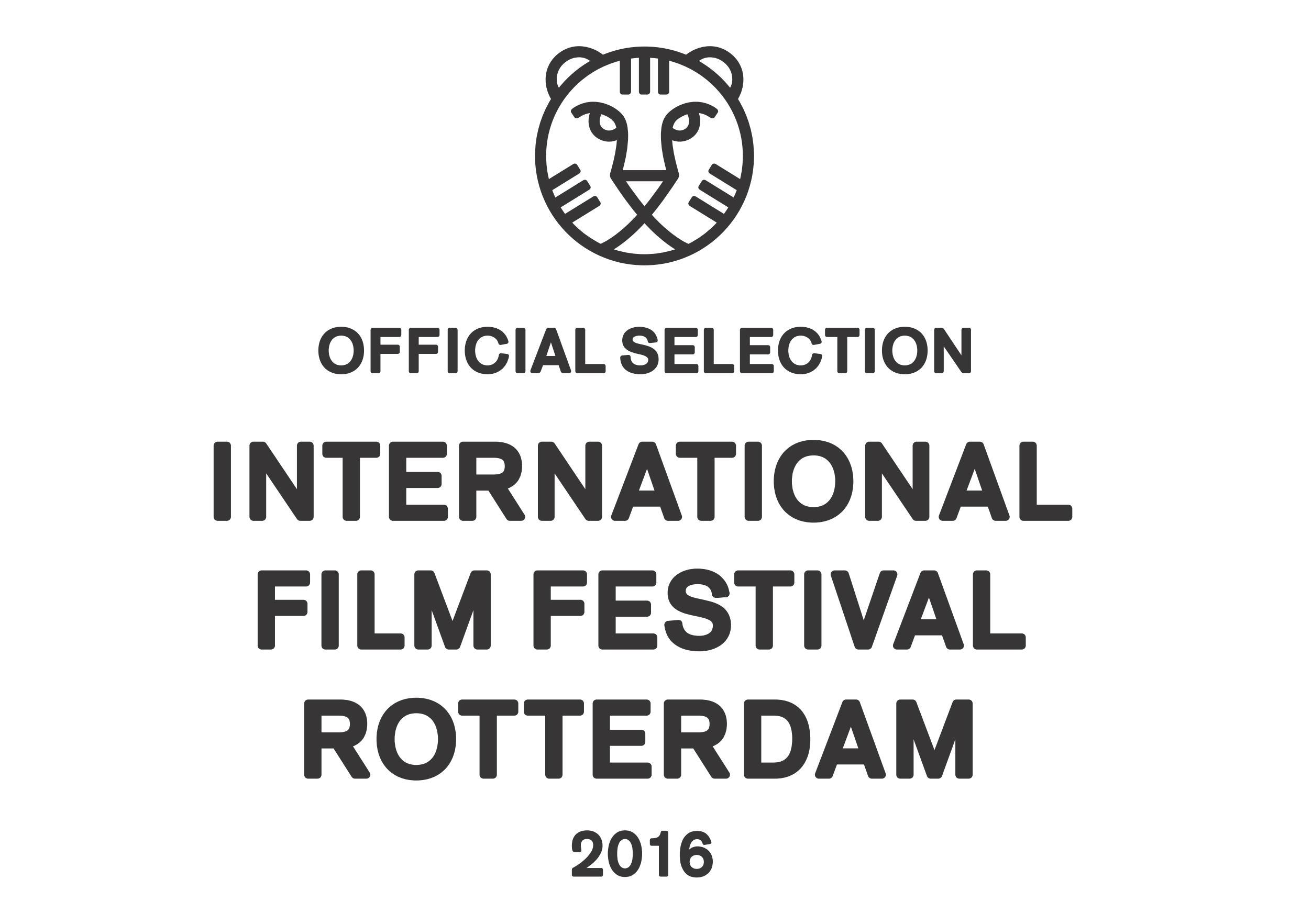 daily-movies.ch_IFFR_2016_OFFICIAL_SELECTION