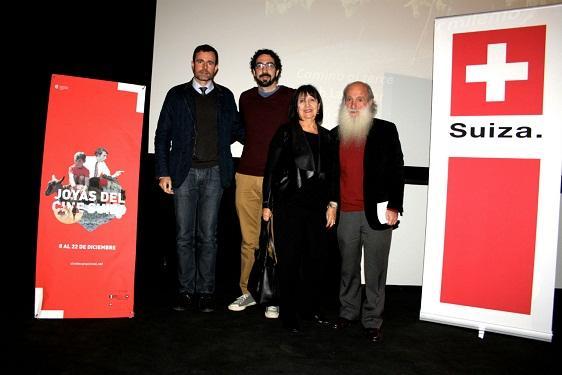 daily-movies.ch_Joyas del cine suizo