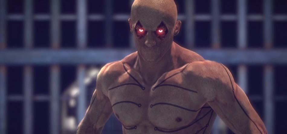 Deadpool (Wolverine 2009)