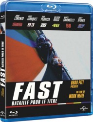 Fast : Hitting the Apex