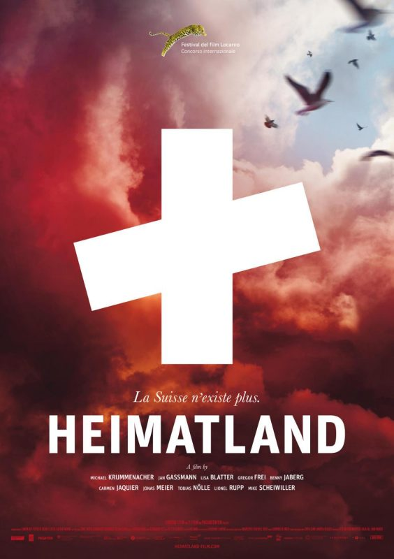 daily-movies.ch_heimatland