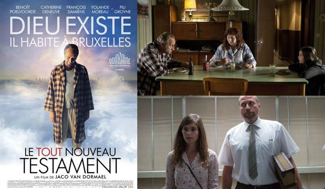 daily-movies.ch_le tout nouveau testament