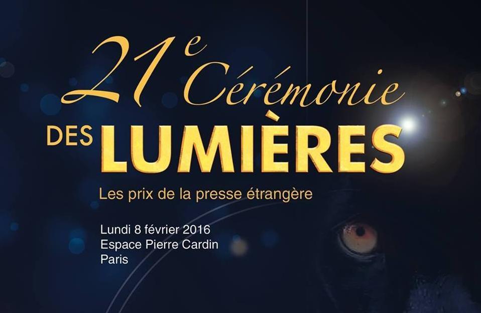 daily-movies.ch_prix lumières