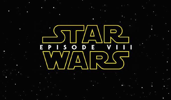 daily-movies_star wars VIII