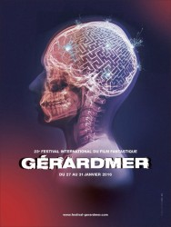 gerardmer2016