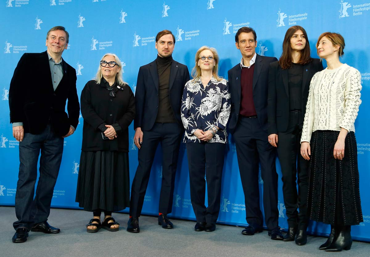 jury berlinale - Copie