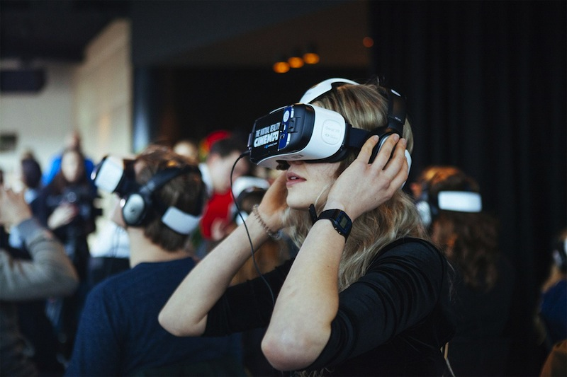 amsterdam cinema realite virtuelle-1