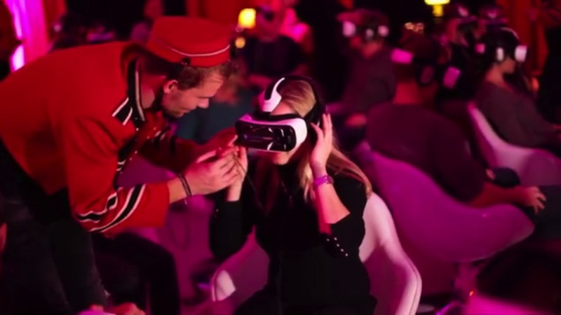amsterdam cinema realite virtuelle-2