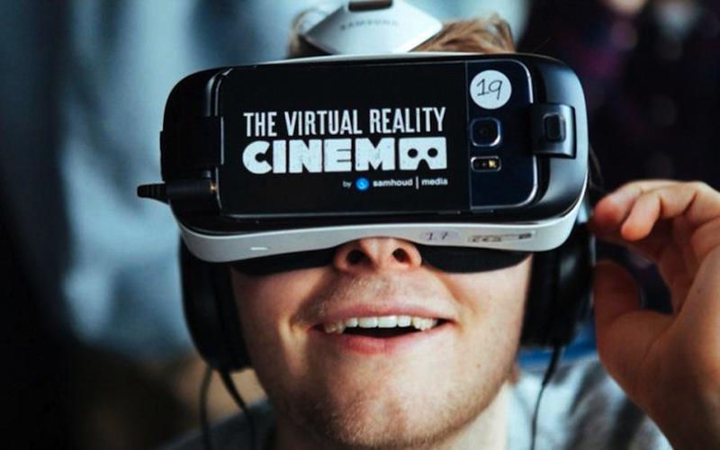 amsterdam cinema realite virtuelle