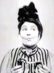 Alice Guy