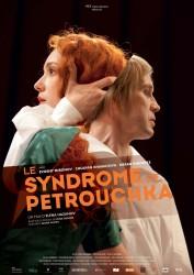Le Syndrome de Petroushka