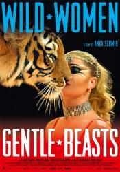 Wild Women – Gentle Beasts
