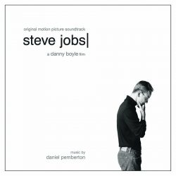 Soundtrack: Steve Jobs
