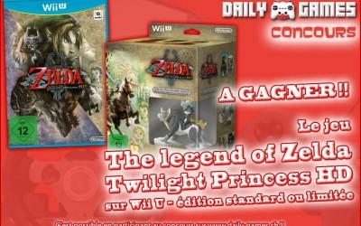 concours_DailyGames_ZeldaTwilightPrincess