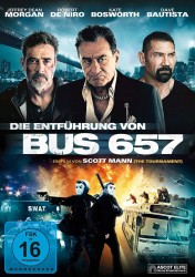 BUS 657 (2016) de Scott Mann