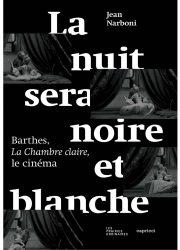 daily-movies.ch_La nuit sera noire et blanche (2)