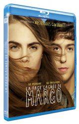 Paper Towns – la face cachée de Margo