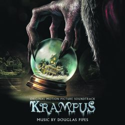 Soundtracks - Krampus
