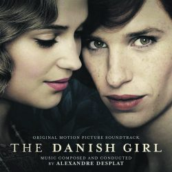 Soundtracks - The Danish Girl