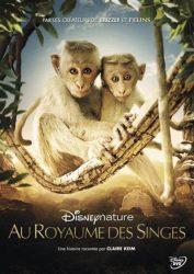 au-royaume-des-singes_dvd