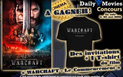 concours_DM_(warcraft)