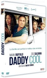 Daddy Cool de Maya Forbes