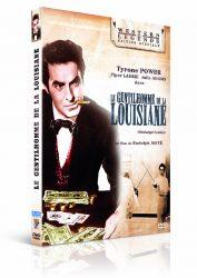 Le gentilhomme de la Louisiane