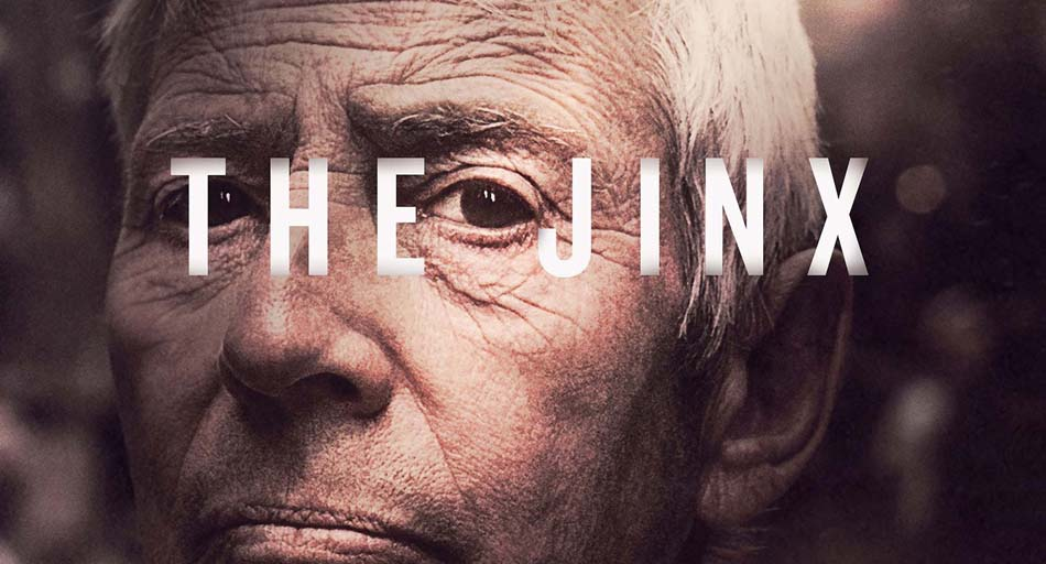 The Jinx De Andrew Jarecki