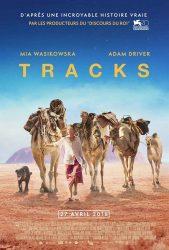 Tracks De John Curran