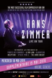 daily-movies.ch_hansZimmerLive