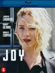 joy-blu-ray COVER