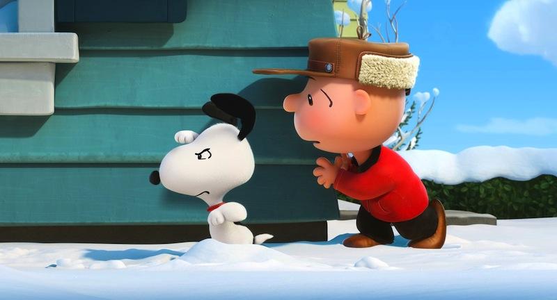 snoopy-et-les-peanuts-image 3