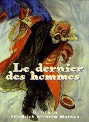 Le_Dernier_des_hommes