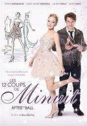 Les_12_Coups_de_Minuit-dvd