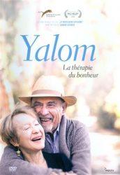 Yalom la thérapie du bonheur dvd
