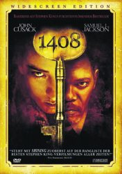 Chambre 1408 daily movies for Chambre 1408 film
