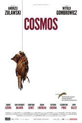 Cosmos D'Andrzej Żuławski