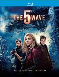 La 5ème vague