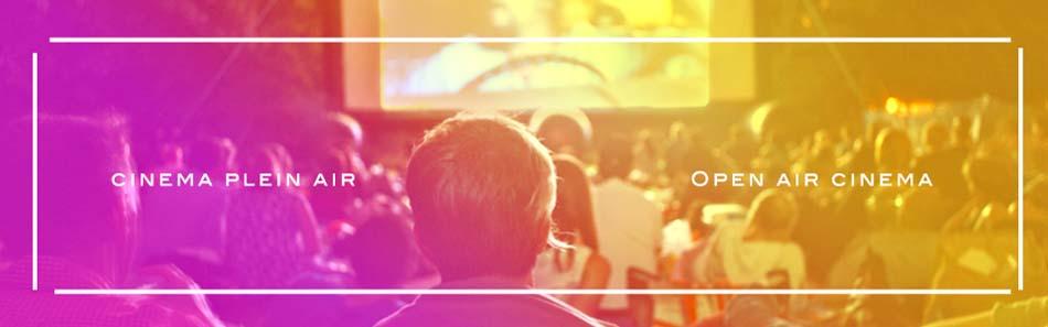 6ème CineGlobe : une édition estivale