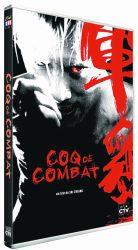 dvd_coq.de.combat.OK(DM)