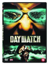 dvd_day.watch.OK(DM)