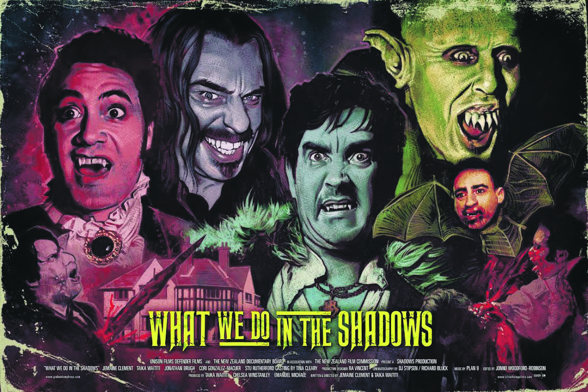 swissmade_what.we.do.in.the.shadows.affiche.OK(BD)
