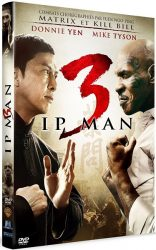 www.daily-movies.ch-ip-man-3-dvd