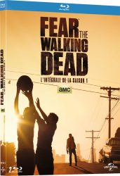 bluray_fear.the.walking.dead.s1