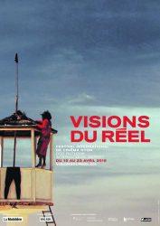 47ème Visions du Réel